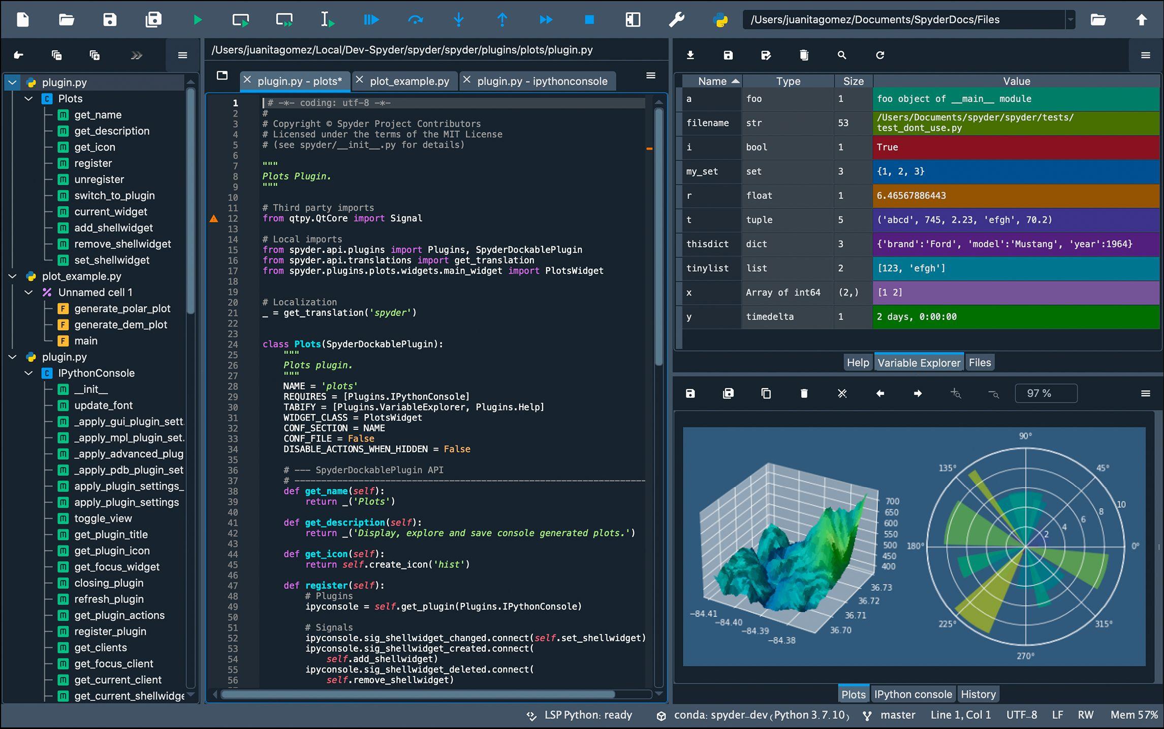 spyder_main_window_screenshot